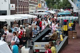 Markt-Horst